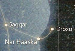 Saqqar