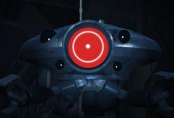 Dro�de sonde ID-9
