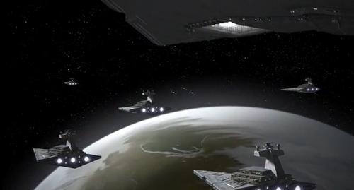 Rebels S02E09 - L'Héritage