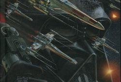 Dark Vador - 4. En Bout de Course