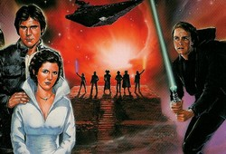 Académie Jedi Vol.3 : Les Champions de la Force