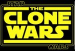 Star Wars - The Clone Wars (Série)