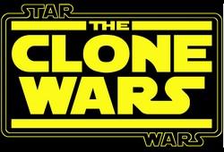 Star Wars - The Clone Wars (Série)