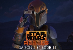 Rebels S02E11 - The Protector of Concord Dawn