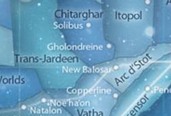 Gholondreine-β