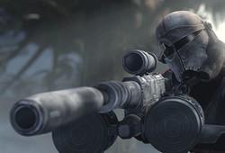 Fusil Firepuncher 773