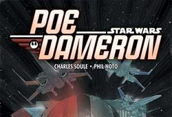 Poe Dameron (Série)