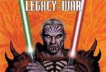 Legacy Wars, Part 1