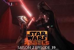 Rebels S02E19 - La Chute de l'apprentie