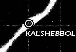 Kal'Shebbol