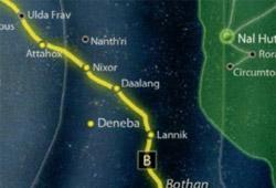 Bataille de Daalang [-3.996]