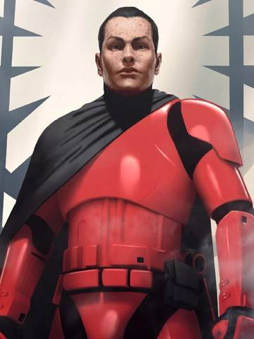 Cardinal (Archex)