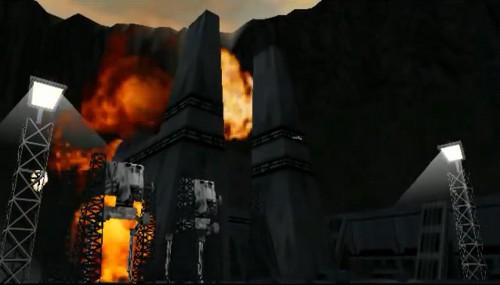 Raid sur Balmorra [+1]