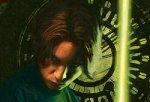 L'Héritage de la Force 01 : Trahison