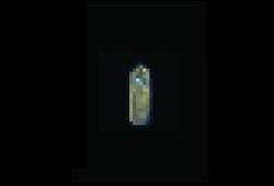 Cristal jenraux
