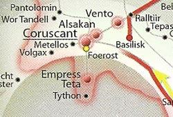 Bataille de Foerost [-3.959]