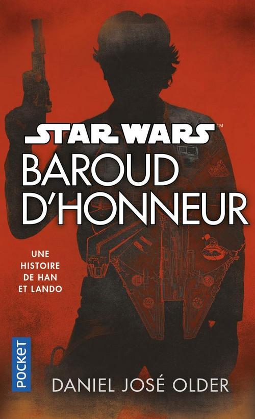 Baroud d'Honneur