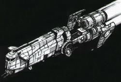 Transport YV-330