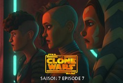 The Clone Wars S07E07 - Dangerous Debt