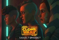 The Clone Wars S07E07 - Une dette dangereuse