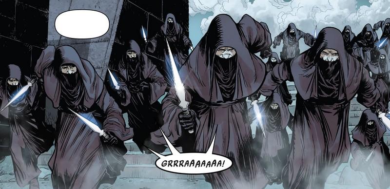 Éternel Sith