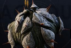 Skungus