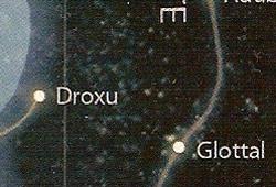 Droxu
