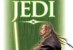 Jedi Vol. 6 : Qui Gon & Obi-Wan