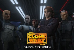 The Clone Wars S07E04 - Une affaire en suspens