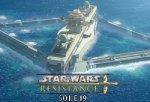 Star Wars Resistance - S01E19 - En eaux troubles