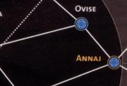 Système d'Ovise