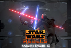 Rebels S01E13 - Galaxie en flammes