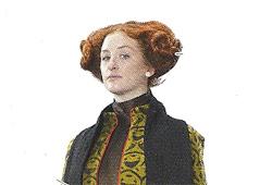 Thadlé Berenko