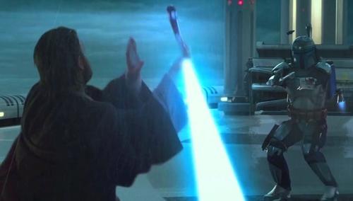 Obi Wan Kenobi Ben Kenobi Encyclopedie Star Wars Holonet