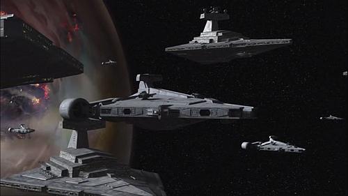Rebels S04E09 - L'Assaut des Rebelles