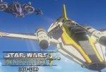 Star Wars Resistance - S01E09 - Le Prix à payer