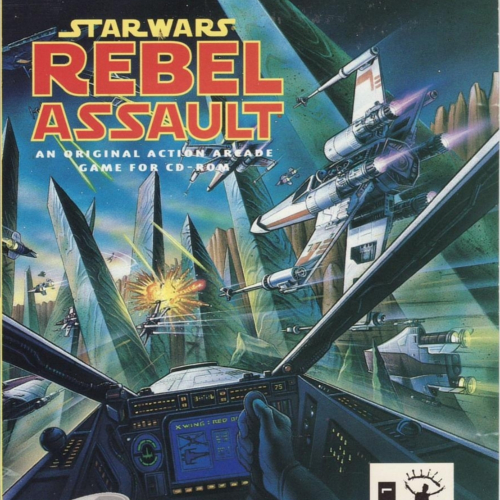 "STAR WARS ARMES MODERNES 1 PC /""Blasters/"" 4-LOM Dash R grande forme figure"