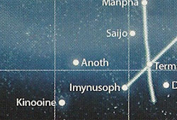 Imynusoph