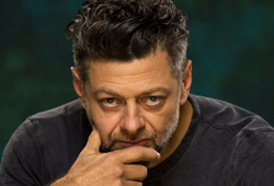 Serkis, Andy
