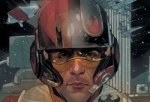 Poe Dameron - 1. Escadron Black