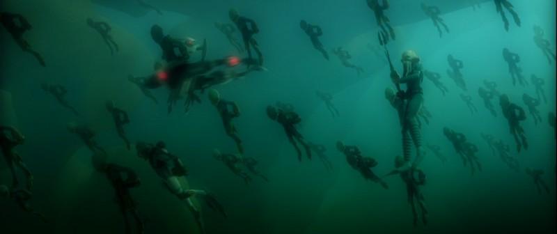 Bataille de Mon Calamari [-20]