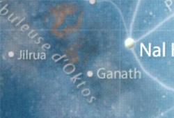 Ganath