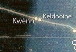 Système de Kwenn