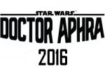 Docteur Aphra (2016)