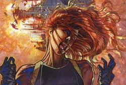 Le C�t� Obscur Vol. 06 : Mara Jade