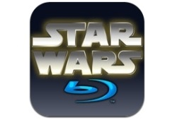 Star Wars Blu-Ray : Acc�s avant-premi�re