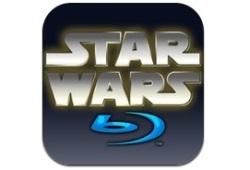 Star Wars: Blu-Ray: Acc