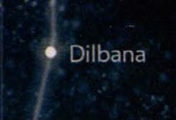 Dilbana