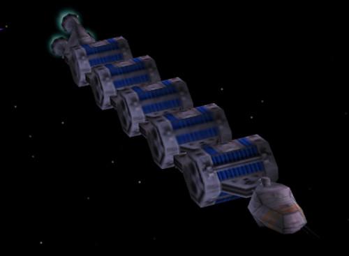 Transport Virella