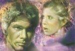 Le Nouvel Ordre Jedi Vol. 06,5 : Recovery